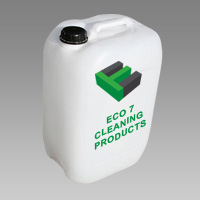 ECO 7 Cleaning product